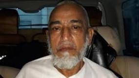 बांग्लादेश: शेख मुजीबुर की हत्या में शामिल पूर्व सैन्य अधिकारी अब्दुल मजीद को फांसी