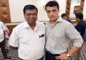 क्रिकेट: BCCI उपाध्यक्ष महिम वर्मा ने दिया इस्तीफा, जानें क्या है वजह