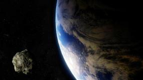 Asteroid 1998 OR2: पृथ्वी के पास से गुजरेगा बड़ा उल्कापिंड, 19 हजार किमी प्रति घंटा होगी रफ्तार