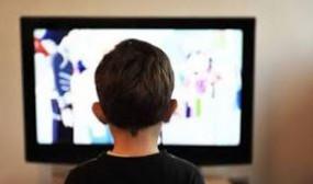 Education: टीवी पर लगेंगी क्लास, दूरदर्शन से होगी 10वीं-12वीं की पढ़ाई