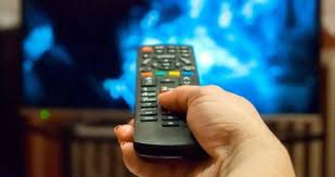 केबल कनेक्शन कटने से सटीक सूचना और मनोरंजन पर लगी रोक, परेशान हो रहे दर्शक