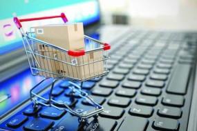 लॉकडाउन अवधि के दौरान गैर-जरूरी सामान नहीं बेच पाएंगी ई-कॉमर्स कंपनियां, सरकार ने फैसला बदला