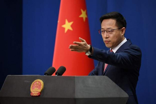 Coronavirus in world: ट्रंप के WHO को फंड न देने की बात पर बोखलाया चीन, कोरोना की जानकारी छिपाने से भी किया इनकार