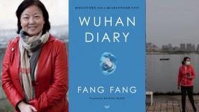 China: इस महिला की वुहान डायरी में खुली चीन की पोल, मिली जान से मारने की धमकी