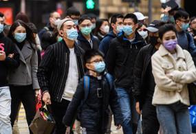 COVID-19: चीन ने की चालाकी! वुहान में अचानक बढ़े मरने वाले, आंकड़ों में 50% की वृद्धि