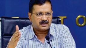 दिल्ली: कोरोना वॉरियर्स की संक्रमण से हुई मौत तो मिलेंगे 1 करोड़ रुपए, इन्हें मिलेगा मुआवजा