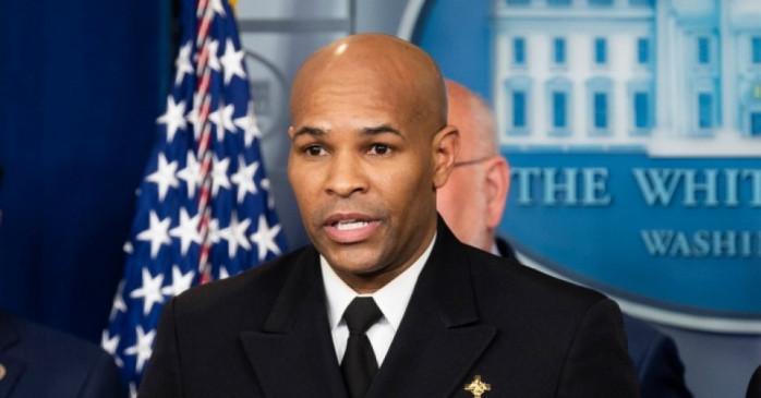 Covid19: 'अमेरिका के लिए पर्ल हार्बर और 9/11 जैसा खतरनाक होगा अगला सप्ताह'