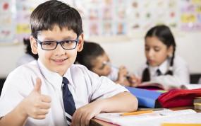 Corona Effect: देशभर के सीबीएसई स्कूलों में आठवीं तक सभी बच्चे पास