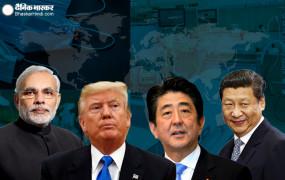 Corona Effect: ...तो क्या अगला विश्व युद्ध मास्क, सेनेटाइजर और मैकेनिकल वेंटिलेटर्स पर होगा?