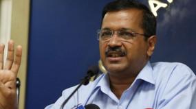 Covid-19: दिल्ली में भी शुरू हुआ पत्रकारों का कोरोना टेस्ट, फ्री में होगी जांच