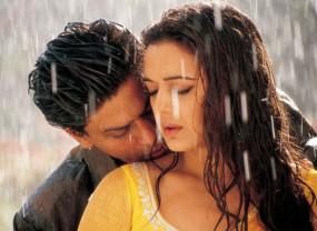 LOCKDOWN: बॉलीवुड की वो फिल्में जिसने प्यार की हदें की पार, अपने पार्टनर के साथ देखें ये खूबसूरत रोमांटिक मूवीज