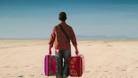 BEST FILMS: लॉकडाउन में हो रहे बोर तो देखिए ये 5 सबसे बेहतरीन फिल्में, सोचने पर कर देगी मजबूर