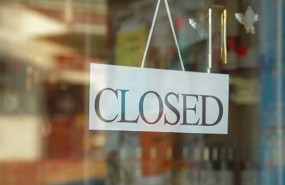 लॉकडाउन: गृह मंत्रालय की सफाई- नहीं खुलेंगे हेयर सैलून, शराब-तंबाकू पर बैन जारी