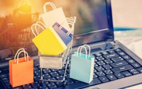 लॉकडाउन: गृह मंत्रालय ने कहा-गैर जरूरी उत्पादों को बेचने के लिये ई-कॉमर्स कंपनियों को छूट नहीं