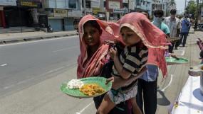 Coronavirus Crisis: जान बचाने के साथ-साथ इकोनॉमी को बचाने का संकट, जानिए आने वाले दो हफ्ते भारत के लिए अहम क्यों?