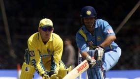 लॉकडाउन: क्रिकेट प्रेमियों के लिए अच्छी खबर, डीडी स्पोर्ट्स पर आज से रोज दिखाए जाएंगे 2000 दशक के रोमांचक मैच
