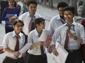 कोरोना का असर: राजस्थान में बिना रिजल्ट पास होंगे पहली से लेकर 8वीं, 9वीं और 11वीं के छात्र