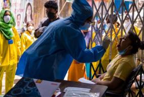 Coronavirus india: भारत में कोरोना पॉजिटिव मरीजों का आंकड़ा 7 हजार के पार, 239 लोगों की मौत