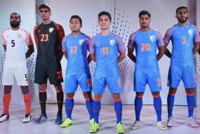 कोरोनावायरस: भारतीय फुटबॉलर्स मदद के लिए आए आगे, कुंबले ने भी किया दान