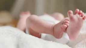 Coronavirus Outbreak: फिलीपींस में 23 दिन के बच्चे की मौत, ब्राजील में 4 दिन के मासूम की जान गई