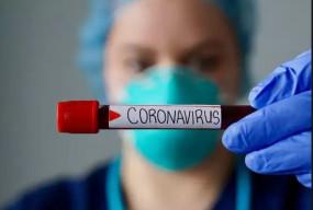 Covid-19 India: देश में पिछले 24 घंटे में 1063 नए मामले, अब तक 507 लोगों की मौत