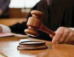 प्रतिदिन हाईकोर्ट पहुंच रहे कोरोना से जुड़े अदालती मामले