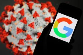 Covid-19: गूगल ने भारत में लॉन्च की खास वेबसाइट, कोरोना से बचाव की हर जानकारी मिलेगी