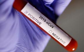 बिहार: 6 महीने की बच्ची कोरोना पॉजिटिव, राज्य में संक्रमितों की संख्या 83 हुई