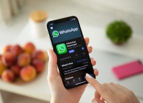 Covid 19: फर्जी खबरों पर WhatsApp ने लगाई लगाम, अब एक बार में एक व्यक्ति को फॉरवर्ड होगा मैसेज