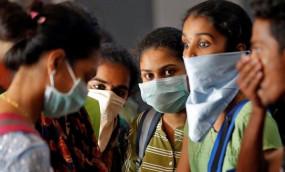 India COVID-19 Live: एशिया की सबसे बड़ी झुग्गी बस्ती धारावी में मिला नया मरीज, देश में अबतक 60 की मौत, 2100 पार संक्रमित