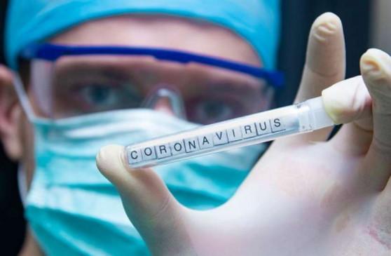 Covid19 Crisis: अमेरिका में 24 घंटे में 1783 लोगों की मौत, 20 लाख से अधिक टेस्ट