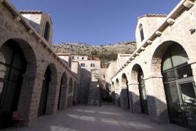 Croatia: 300 साल पहले इस देश में बना था पहला क्वारंटीन सेंटर, क्या उस समय भी लोगों को थी वायरस और बैक्टीरिया की जानकारी?