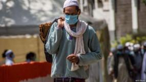 दिल्ली: जमात और रोहिंग्या में कनेक्शन का बड़ा खुलासा- गृह मंत्रालय ने राज्य सरकारों को जांच करने के आदेश दिए
