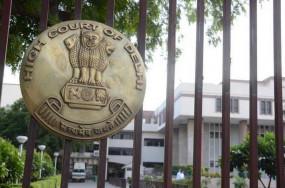 दिल्ली: 17 साल की लड़की ने पिता के लिए मांगी अंगदान की अनुमति, HC ने डॉक्टरों से कहा करें जांच