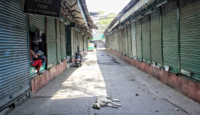दिल्ली: आवासीय क्षेत्रों में स्टैंड-अलोन दुकानों को खोलने की अनुमति, बाजार बंद रहेंगे