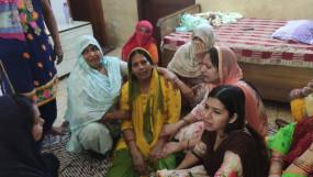 दिल्ली: डॉक्टर सुसाइड केस, आरोपी आप MLA ने कहा- मैं निर्दोष हूं, पहले भी की गई फंसाने की कोशिश