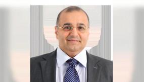 fraud case: DHFL के प्रमोटर कपिल वधावन YES BANK धोखाधड़ी मामले में गिरफ्तार