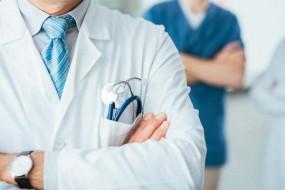 डॉक्टरों का निकाय होम क्वारंटाइन के लिए तलाश रहा जगह