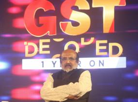 केरल की आर्थिक स्थिति नाजुक : मंत्री इसाक