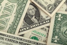 अर्थव्यवस्था को 200 अरब डॉलर राहत पैकेज की जरूरत : एसोचैम