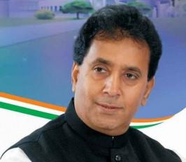 वधावन बंधु को हिरासत में ले ईडी-सीबीआई: महाराष्ट्र सरकार