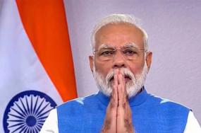 विदेश में फंसे भारतीयों को सुरक्षित वापस लाएगी सरकार, ब्लू कॉलर श्रमिकों को पहले प्राथमिकता