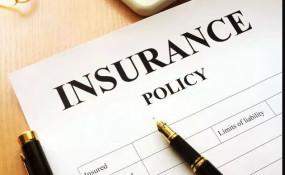 सरकार ने जनता को दी राहत, स्वास्थ्य-मोटर बीमा पॉलिसी के प्रीमियम के लिए दिया 15 मई तक समय