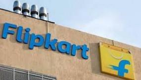 लॉकडाउन: ऑनलाइन खरीद सकेंगे स्मार्टफोन, Flipkart शुरू कर रहा डिलीवरी सर्विस