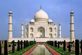 372 सालों में ताजमहल पहली बार इतने लंबे वक्त के लिए हुआ बंद