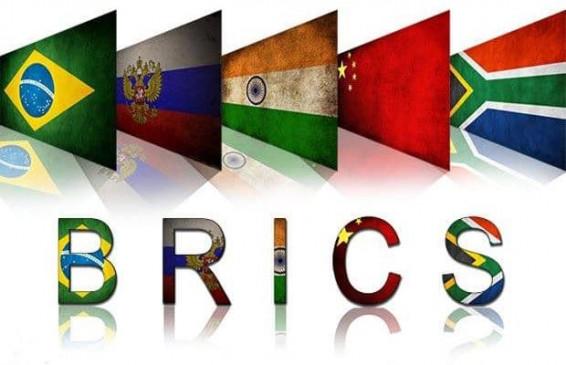 Coronavirus: ब्रिक्स देशों के विदेश मंत्री 28 अप्रैल को करेंगे वीडियो कॉन्फ्रेंस