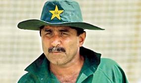 क्रिकेट: जावेद मियांदाद ने कहा, स्पॉट फिक्सिंग करने वालों को फांसी पर चढ़ा देना चाहिए