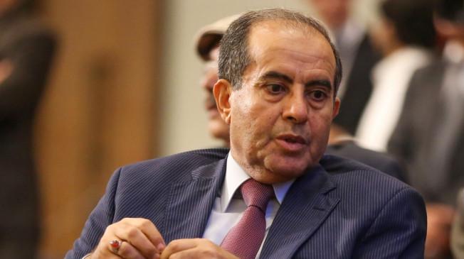 कोविड-19: कोरोना से संक्रमित लीबिया के पूर्व PM जिब्रिल का मिस्र में निधन