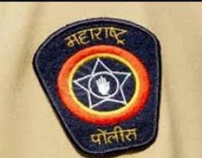 पुणे में कोरोना रोकने चार वरिष्ठ अधिकारियों की नियुक्त