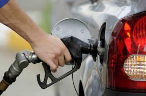 Fuel Price: पेट्रोल- डीजल के दाम में हो सकती है बढ़ोतरी! कच्चे तेल में गिरावट का नहीं होगा असर